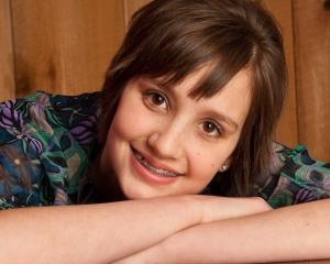 Hannah 1